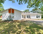 210 Willow Creek Court, Mansfield image