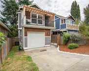 9042 3rd Ave S, Seattle image