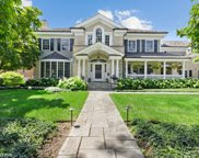1444 Kaywood Lane, Glenview image