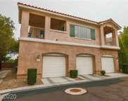 251 Green Valley Parkway Unit #2021, Henderson image