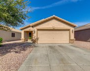 11624 W Retheford Road, Youngtown image