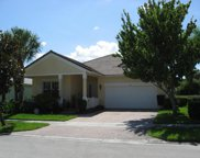 115 NW Pleasant Grove Way, Port Saint Lucie image