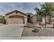 17936 W Stinson Drive, Surprise image