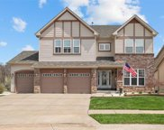 2204 Bay Tree  Drive, St Peters image