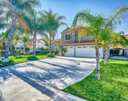 3036 Canyon Vista Drive, Colton image