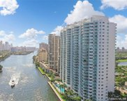 20201 E Country Club Dr Unit #2310, Aventura image