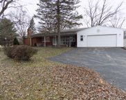 22920 Governors Highway, Matteson image