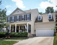 11615 Rudolph Place  Drive, Pineville image