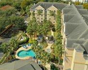 8303 Palm Parkway Unit 206, Orlando image