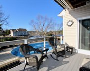 6308 Jonathans Cove Drive, Southwest 1 Virginia Beach image