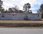 7135 Jolly Rd., Conway image