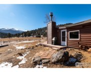 2111 Eagle Cliff Road Unit 2, Estes Park image