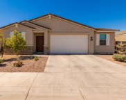 10159 W Wood Street, Tolleson image
