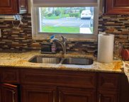 14729 Canalview Drive Unit #A, Delray Beach image