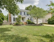 2432 Glenmore Hunt Trail, Southeast Virginia Beach image