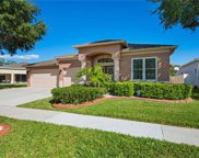 3542 Fortingale Drive, Wesley Chapel image