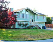 3002 117th Ave NE, Lake Stevens image