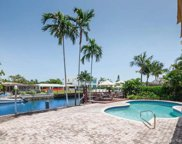2315 Biscayne Bay Dr, North Miami image