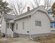117 Jones St, Mount Clemens image