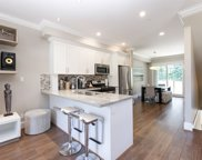 318 Seymour River Place, North Vancouver image