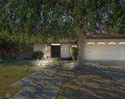 145 Glen Oaks, Bakersfield image