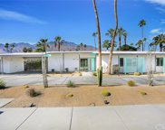 259 N Farrell Drive, Palm Springs image