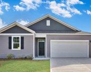 2757 Southern Magnolia Drive Unit #Lot 155, Winnabow image