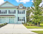 2145 Oyster Reef Lane, Mount Pleasant image