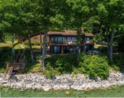 16580 Wrightwood Terrace Drive, Traverse City image