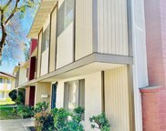1722     Mitchell Avenue   64 Unit 64, Tustin image