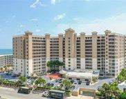 2403 S Atlantic Avenue Unit 1008, Daytona Beach Shores image