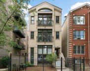840 N Wood Street Unit #3, Chicago image
