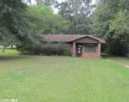 2114 S Holly Street, Loxley image