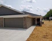 1512 Kennel Drive Unit B, Evansville image