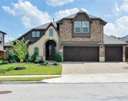 12516 Treyburn Drive, Fort Worth image