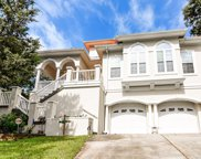 221 9th Ave. S, North Myrtle Beach image