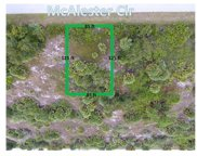 10891 Mcalester Circle, Port Charlotte image