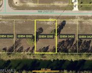 1910 NW 21st ST, Cape Coral image