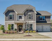 529 Cornell  Drive, Indian Land image