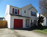 211 Jouster Way, Central Suffolk image