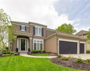 3081 W 132 Place, Leawood image
