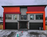 748 10th Street, Kamloops image