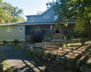 23 Doire RD, Cumberland image