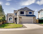 10960 West 100th Drive, Westminster image