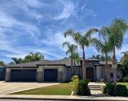 15621 Opus One, Bakersfield image