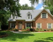 1435 E Conservancy, Tallahassee image