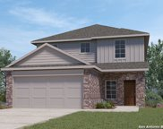 3411 Angus Crossing, San Antonio image