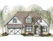 9630 White Pine Crt, Plymouth image