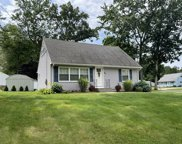 63 Audley Rd, Springfield image