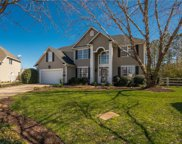 3209 Barbour Drive, South Central 2 Virginia Beach image
